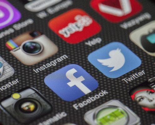 SEO'da Sosyal Medyanın Önemi